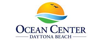 ocean center logo